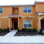Paradise Palms Platinum - 4084 Holiday Home,  Kissimmee