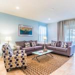 Westside Resort Gold - 701 Holiday Home, Davenport