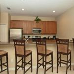 Paradise Palms Platinum - 4004 Holiday Home, Kissimmee