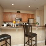 Paradise Palms Platinum - 4057 Holiday Home, Kissimmee