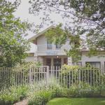 Mirabel Guesthouse, Parys