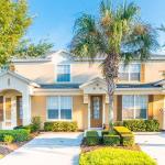 Windsor Hills Resort Gold - 397 Holiday Home,  Orlando