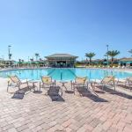 Champions Gate Resort Platinum - 948 Holiday Home, Davenport