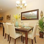 Paradise Palms Platinum - 4031 Holiday Home,  Kissimmee