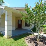 Indian Ridge Silver - 3428 Holiday Home,  Orlando