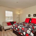 Paradise Palms Platinum - 4080 Holiday Home, Kissimmee