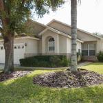 Indian Ridge - 4408 Holiday Home,  Orlando