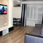 Day&Night Apartment,  Mariupol'