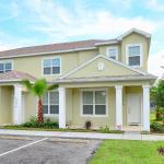 Serenity Resort Gold - 3105 Holiday Home,  Davenport