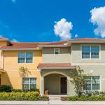 Paradise Palms Gold - 565 Holiday Home,  Kissimmee