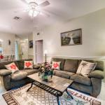 Windsor Hills Gold - 200 Condo, Orlando