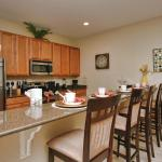 Paradise Palms Platinum - 4013 Holiday Home, Kissimmee