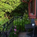 Hotel Pictures: Kurtxia Landetxea, Lekeitio