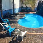 Hostal Baltra (Galapagos Apart and Suites), Puerto Ayora