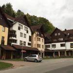 Hotel Pictures: Apartments Rokytnice, Rokytnice nad Jizerou