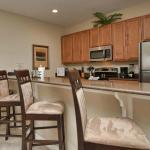 Paradise Palms Platinum - 4012 Holiday Home,  Kissimmee