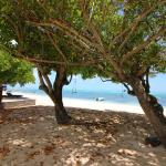 La Case Creole Beachfront Villa, Roches Noires