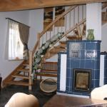 Fotos de l'hotel: Carinthia Apartment, Zedlitzdorf