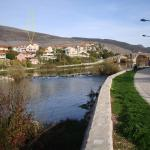 Hotelbilder: Apartment Sakotic, Trebinje