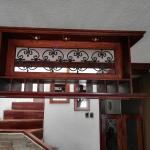 Hotel Pictures: Suit Conjunto El Fundador, Quito