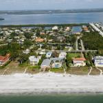 Silver Sands Gulf Beach Resort By RVA,  Longboat Key
