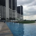 Torre Bellini, Guayaquil