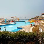 Holiday Park Estudio.1, Sintra