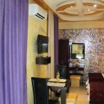 Fotos del hotel: Planet Hotel, Ereván