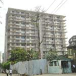 Zahra Arcade Apartment, Dar es Salaam