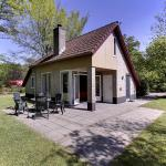 Buitenplaats Gerner 4,  Dalfsen