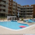 Residenza Gardenia 1, Alghero