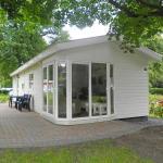 Resort Type G.2, Arnhem