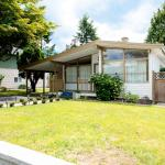 Hotel Pictures: Leo's Burnaby House, Burnaby