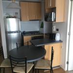 Hotel Pictures: BioBio Suite Apartament, Concepción
