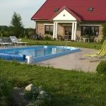 Holiday Home Angelino,  Dobra