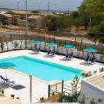 Locazione Turistica Donnalucata Resort.1, Donnalucata