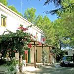 Locazione Turistica San Luca.3,  Vieste