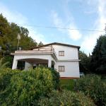 Casa Spotty,  Termini Imerese