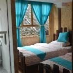 Hotel Pictures: Zhaoxing Ruyuan Family Inn, Liping