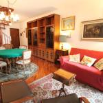 Locazione Turistica Fiera Milano Rho Apartment, Rho