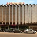 Airport Hotel Le Seasons New Delhi,  New Delhi