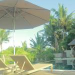 Villa Bali Borneo, Gianyar