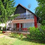 Holiday Home Balaton H2055, Balatonszárszó