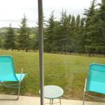 Hotel Pictures: Chalet de Malvoue, Vimoutiers