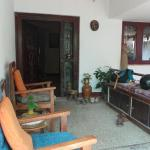 Aaarthi Home stay, Madikeri