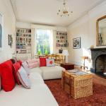 Veeve - Ladbroke Grove Apartment, London
