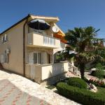 Apartment Marica, Banj