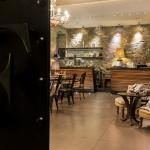 Forvm boutique Hotel,  Trieste