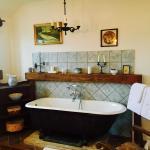 Hotel Pictures: Penzion V polích, Malé Číčovice