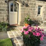 The Stables Cottage at Hazel Manor,  Harrogate